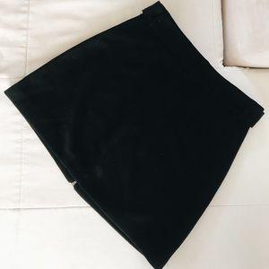Forever 21 Skirts - Forever 21 mini skirt